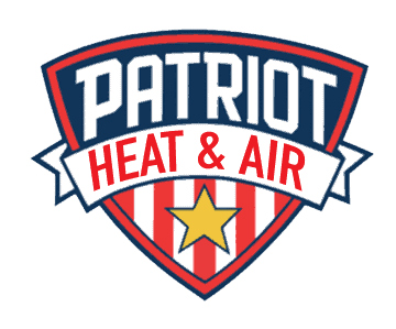 Patriot Heat & Air